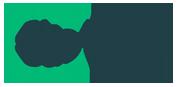 Sustinent Logo